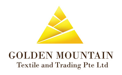 Golden Mountain Textile & Trading Pte Ltd